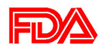FDA Lemtrada Stroke Warning